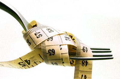 как сбросить три кг за две недели