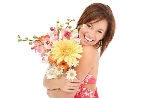 http://www.laragazza.ru/wp-content/uploads/2010/07/smiles_woman.jpg