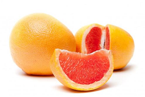 грейпфрутовая диета с яйцами фото