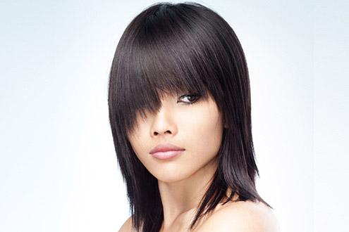 горячая и холодная каутеризация, горячая реконструкция волос