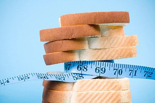 меню безуглеводной диеты, отзывы, форум