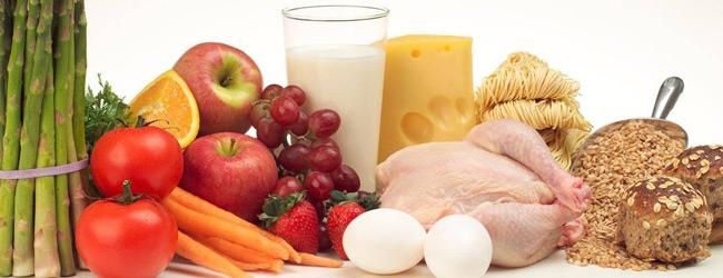что можно кушать при диабет-диете