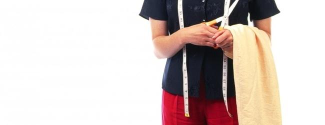 Схема вязания полувера женского 123