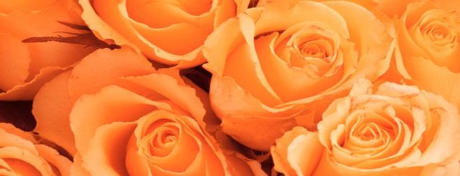 поздравления с 8 марта любимой